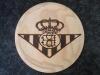 Escudo Real Betis